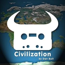 Dan Bull альбом Civilization