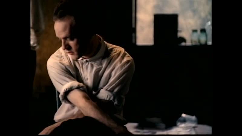 R.E.M. - Losing My Religion (1991)