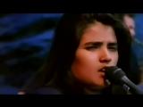 Tanita Tikaram - Twist In My Sobriety (Official Live Version)
