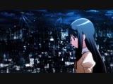 Madoka Magica - Fast Lane ♫ AMV Аниме-клип по Puella Magi Madoka Magica Films