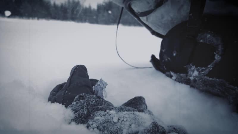 Wolfhorde Doctor Of The Plague (2018)Black Metal, Folk Metal, Pagan Metal - Финляндия