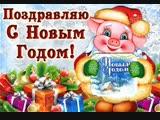 doc416011072_485993336.mp4