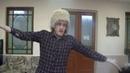 Михаил Абрамов Азербайджанский танец