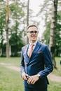 Иван Табунщиков фото #47