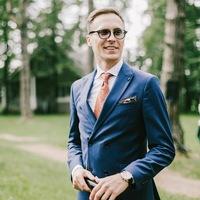 Иван Табунщиков фото