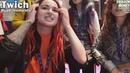 ПРИКЛЮЧЕНИЯ GEKSAGEN ПО БЕРЛИНУ ЧАСТЬ 2 TwitchCon/ГЕКСАГЕН FAKETAXI