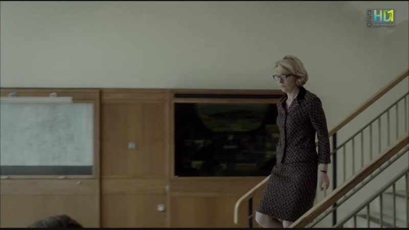 Инспектор Джордж Джентли / Inspector.George.Gently.S06E06.HD.