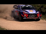 From Rome to Paris, Hyundai Motor presents a world record race with All-New i30