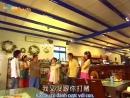 20-27 Tình Cờ Smiling Pasta (Đài Loan, K-Zone Vsub)