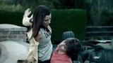 Evanescence - (Embrace Life) video tragjike