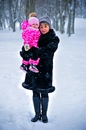 Наталья Ерехинская фото #30