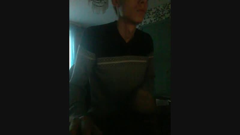 Сергей Тарасов - Live