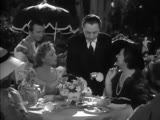 The Baroness and the Butler (1938)