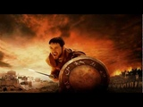 Gladiator - The Battle Super Theme Song