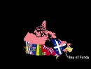 Canada Canada Country Canada Geography Song