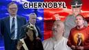 Чернобыль: Кто врет больше - сериал или его критики?