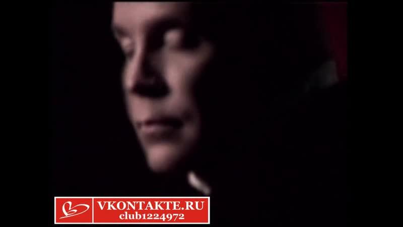 Борис Моисеев - Королева Зима