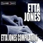 Etta James альбом Compilation