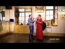 Я.Сумишевский и Народный Махор 5 - Лучшие выступления 1 часть
