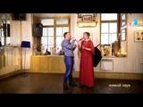 Я.Сумишевский и Народный Махор 5 - (Лучшие выступления 1 часть)