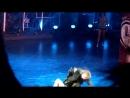 зонг-опера ужасов TODD.почему ты жива 720p.mp4