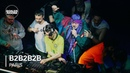 Amor Satyr, Tommy Kid, Samos Promesses, Tévéa | Boiler Room x Uber Pool presents B2B2B2B