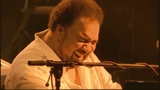 George Duke live........ Guess You're Not The One
