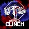 CLINCH   ММА ,Тайский бокс в Екатеринбурге