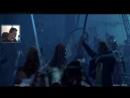 Assassin's Creed IV: Black Flag Teaser Trailer