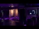 Работа для танцовщиц в Омске, стриптиз клуб Паутина, strip-job