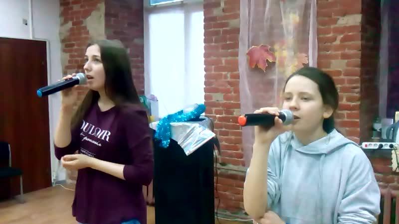 Берёзы реп 1 сл М Андреев муз И Матвиенко исп Мелодия