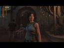 Shadow of the Tomb Raider E5 2640 16Гб DDR3 GTX 950 MEDIUM