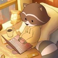 george_gus avatar