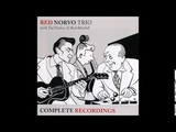 Red Norvo Trio Complete Recordings Tal Farlow &amp Red Mitchell HQ AUDIO