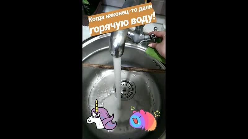 VID_99430711_190611_148.mp4