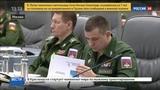 Новости на Россия 24 Российский ВМФ получит два новейших фрегата до конца 2020 года