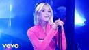 Zara Larsson - Обрати в руины мою жизнь