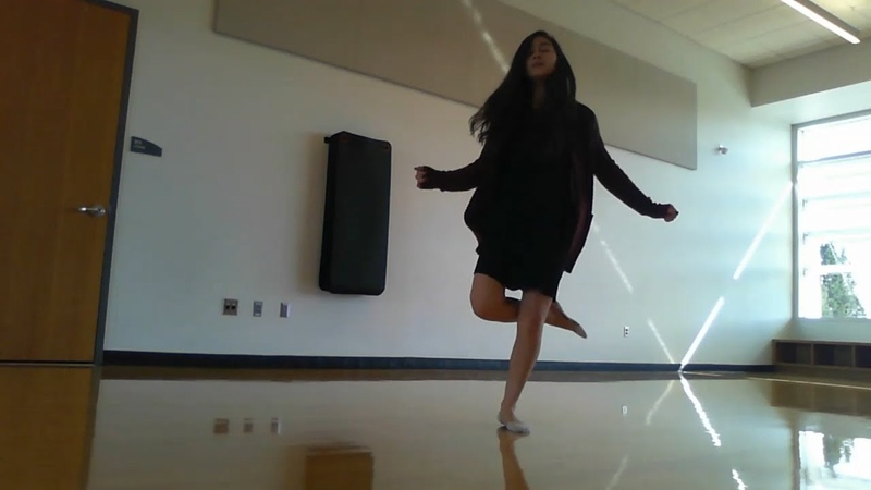 Electro Swing Dance Freestyle: Lone Digger, Caravan Palace