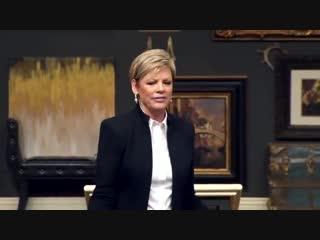 Слушай и получай исцеление. «Иисус-целитель» (3 часть) - Нэнси Дюфрейн