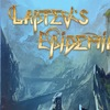 Laptev's Epidemia | OFFICIAL GROUP