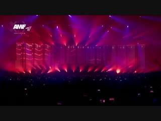 Церемония награждения Лучшего диджея планеты 2018 (DJ Mag Top 100 DJ Awards - Martin Garrix / Мартин Гаррикс)