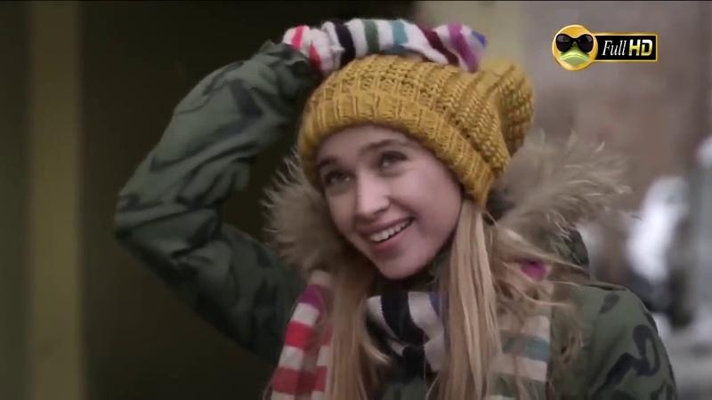 Жена за 100 тысяч Мелодрама Комедия Новогодний фильм