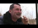 Дядя Вова о миролюбивой политике России.