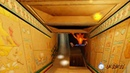 [PC] Crash Bandicoot 3 [N. Sane Trilogy] - 33. Bug Lite [Platinum Relic]