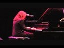 Happy Birthday, by Beethoven? Bach? Mozart? - Nicole Pesce on piano