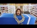 Филипп Киркоров и Николай Басков Извинение за Ibiza Kanye West Lil Pump parody
