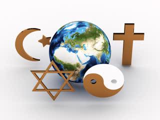 Нужно ли делать выбор, если близки две религиозные традиции?