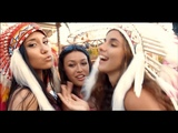 Dr. Dre ft. Snoop Dogg - The Next Episode (Konstantin Ozeroff &amp Sky Remix)