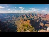 Национальный парк Гранд-Каньон в штате Аризона США Grand Canyon