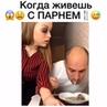 Kate__borysova video